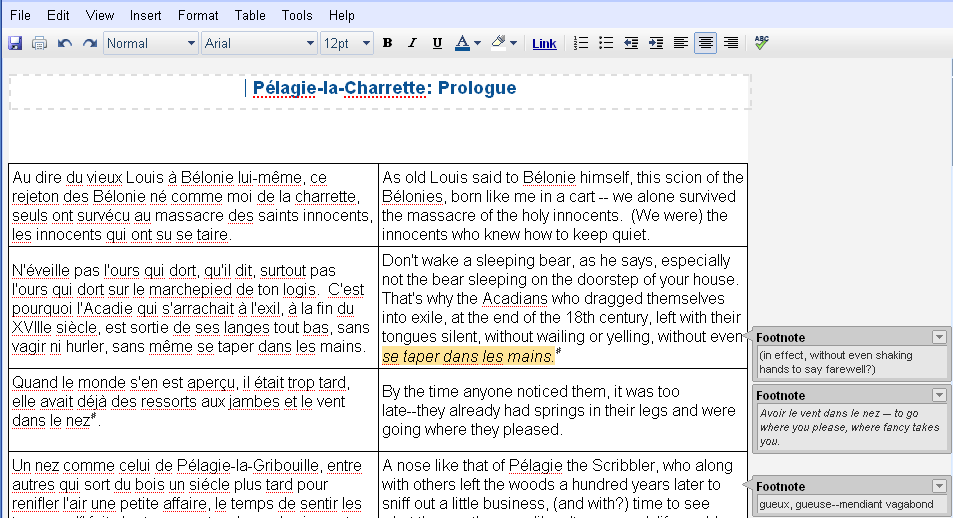 pelagie_prologue