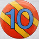 wp-content/uploads/2012/01/number-10-on-badge-80x80.jpg
