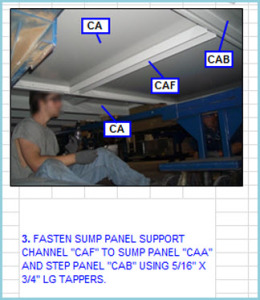 QAC 05 1 5 detail